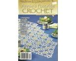 Annie_s_favorite_crochet_116__1__-_copy_thumb155_crop