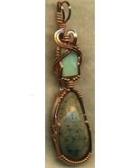 Opal_pendant_11a_thumbtall