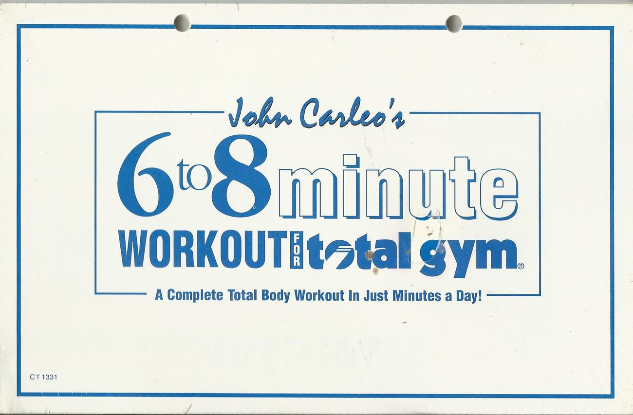 "Search results for ""multi gym workout chart download"