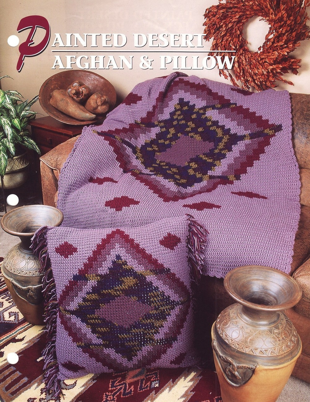 Easy To Crochet Afghan Patterns | Beginner Crochet Afghan Patterns