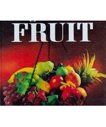 Better Homes And Gardens So Good With Fruit Coo... - $6.99