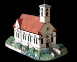 Little_bavaria_chapel_at_seissen_convent_2_thumb155_crop