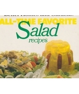 Better Homes And Gardens All-Time Favorite Sala... - $7.99