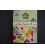 Making Memories Slice Design Card Applique Basi... - $29.99