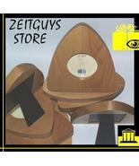 Michael Graves FAT BOYZ Product Design Picture... - $35.00