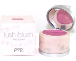 Buy Beauty - Pop Beauty Lush Blush Cherry Blossom 2