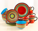 Gibson_pueblo_springs_16_pc_dinnerware_set_thumb155_crop