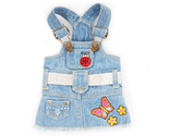 Butterfly-zoey-denim-dog-dress-1_1__thumb155_crop
