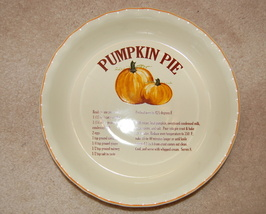 Dennis_east_international_pumpkin_pie_dish_thumb200