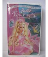 Barbie_fairytopia_vhs_tape_movie_thumbtall