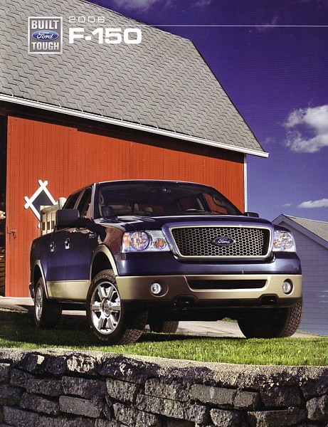 search results king ranch furniture cataloghtml autos