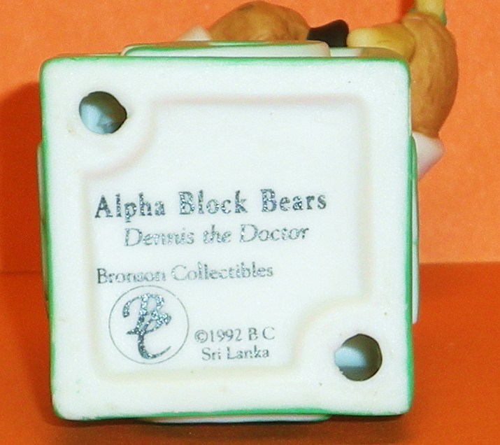 Alpha_block_d5