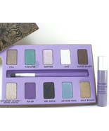 Urban Decay Sustainable Shadow Box - $39.99
