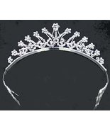 Tiara-crown-2_thumbtall