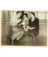 Dale WINTER Colosimo Wife Henry DUFFY Original ... - $39.99
