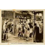 1920s GATEWAY of the MOON Silent Era Fox Film P... - $9.99