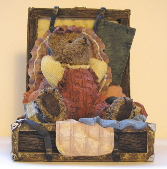 Country_bears_bookends-a