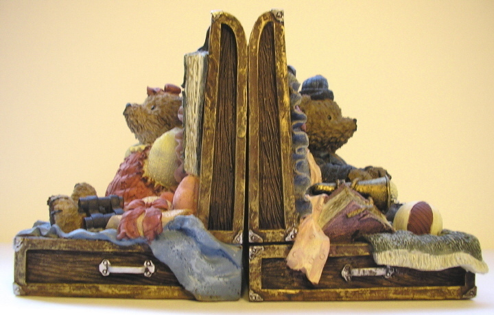 Country_bears_bookends-c