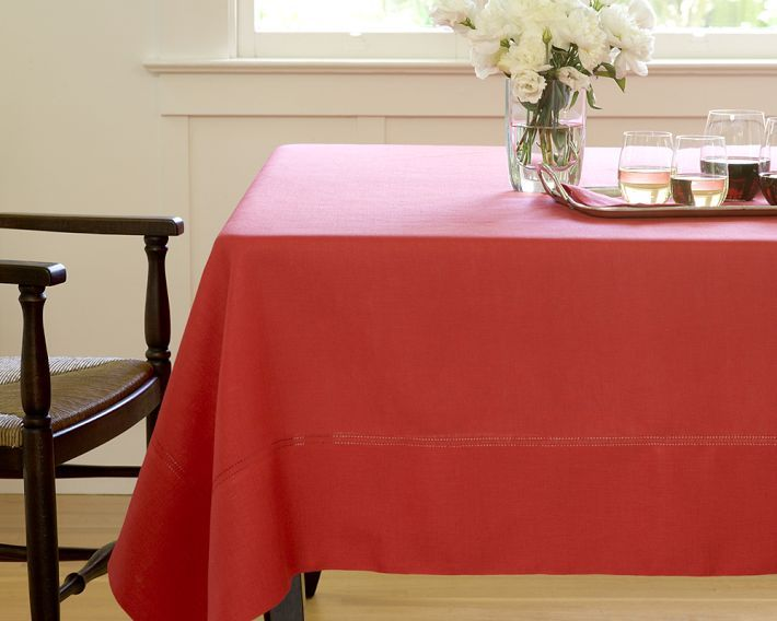 Ws_hestitched_linen_tablecloth3_red