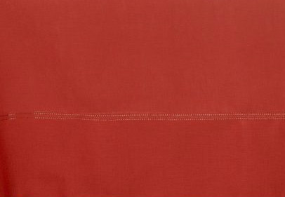 Ws_hestitched_linen_tablecloth_red4