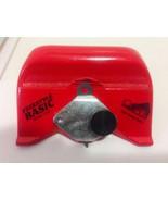 Logan FREESTYLE Basic Hand Held Mat Cutter 1100... - $13.50