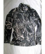 Rafaella_black_paisley_ls_small_front_alt_thumbtall