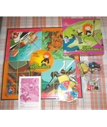 2003 Milton Bradley Disney Kim Possible Board Game - $9.99