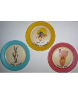 Speedy Gonzales - Porky Pig - Bugs Bunny 1959 P... - $9.95