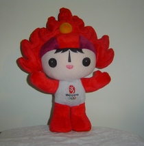 Bejing_mascots_009_thumb200
