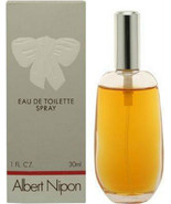 Albert Nipon by Albert Nipon for Women 1.0 oz E... - $24.99