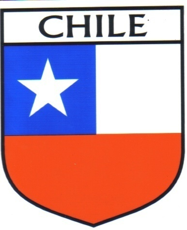 an overview of the country of chile Facts about chilean culture that provide an overview of the country the culture of chile is influenced by many different countries and mostly by spain however, today a homogeneous culture can be observed throughout this country.