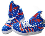 2012-js-adidas-obyo-a01-shoes_thumb155_crop