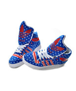 2012-js-adidas-obyo-a01-shoes_thumbtall