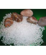 5# Plastic Pellets Tumbling Tumbler Lapidary Su... - $18.00