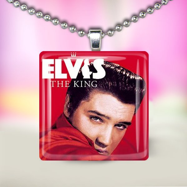 Elvis11