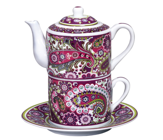 Vera_bradley_very_berry_paisley_tea_for_one_12.5-vb1017_2.10lb