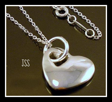 Jss_heart_heart_charm_necklace