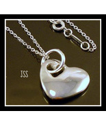 Jss_heart_heart_charm_necklace_thumbtall