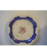 Schwarzenhammer Germany Bavaria Serving Platter... - $25.00