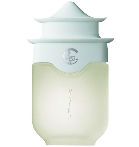Haiku Eau de Parfum Spray / Perfume  1.7 fl. oz.