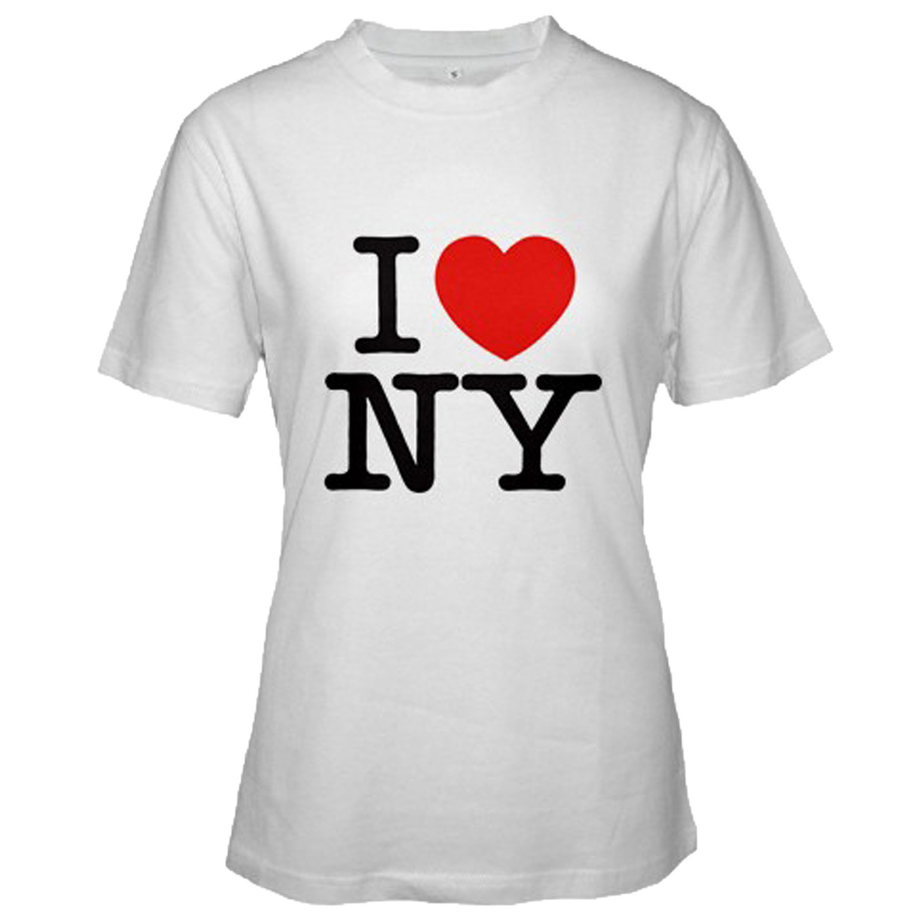 Love ny new york city new women s white t shirt t shirts amp tank