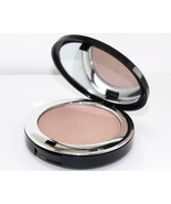 Bellapierre Mineral Bronzer Compact Peony - $38.99