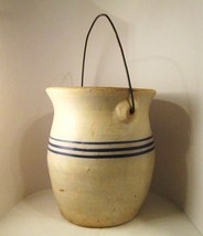 Antique_crock_blue_stripes_bail_01_thumb200
