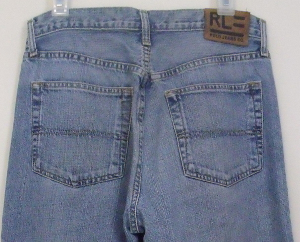 R_l_polo_jeans_size_31-32_back