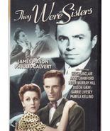 They were Sisters dvd James Mason Phyllis Calvert