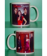 Vampire Diaries Ian Somerhalder 2 Photo Collect... - $14.95