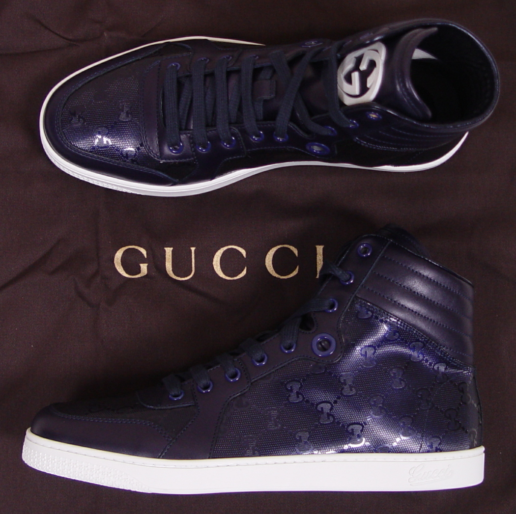 Gucci_sneakerblue2