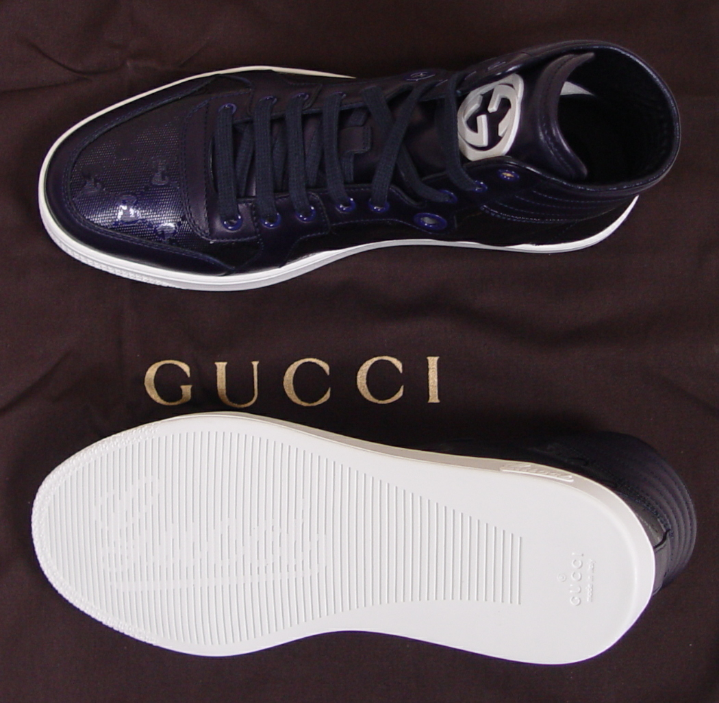 Gucci_sneakerblue4