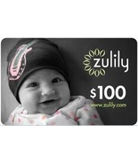Zulily_thumbtall