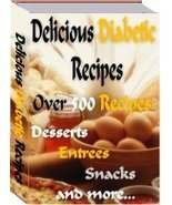 Diabetic_recipes_thumbtall